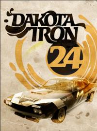 S2UDakotaIron24