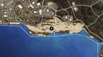 NFSHE Flamingo 040 Map