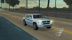 NFSUC TRF PRO SUV 01