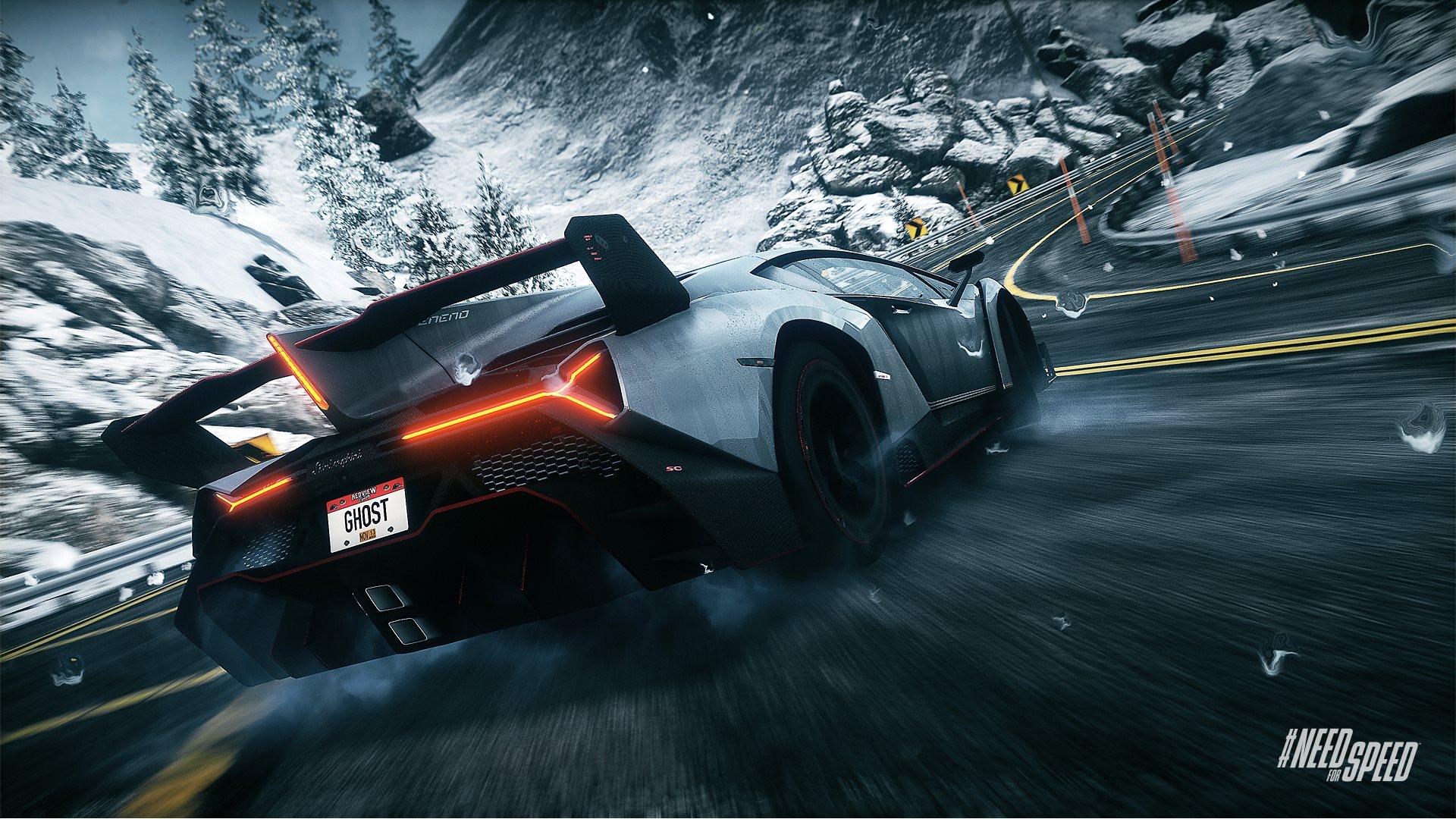 Lamborghini Veneno Need For Speed Wiki Fandom Powered By Wikia