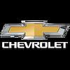 ChevroletSmallMain