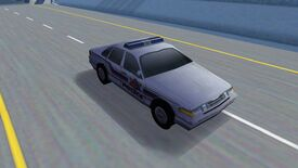 NFS3 FordCrownVictoria
