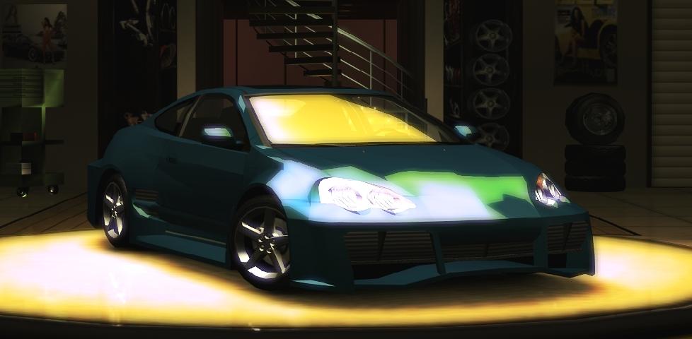 Wide Body Kits | Need for Speed Wiki | FANDOM powered by Wikia
