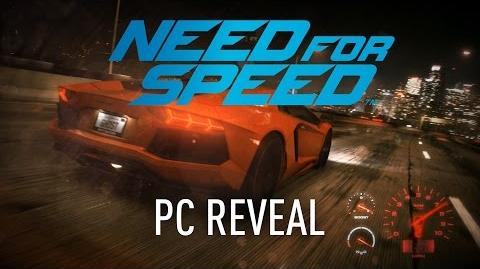 need for speed 2015 pc download key