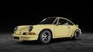 NFSPB PorscheCarreraRSR28 Garage