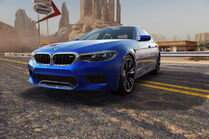New-BMW-M5-stars-in-Need-for-Speed-No-Limits-01-830x553