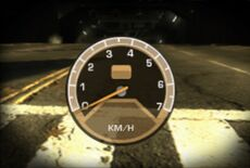NFSMWPS2demoCustomGauge10