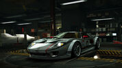 NFSW Ford GT 24H