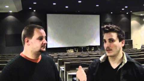 Ask Marc - Episode 27