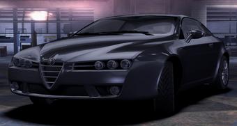 Cars Need For Speed Wiki Fandom