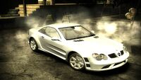NFSMWBodyKits MercedesBenzSL500Body2