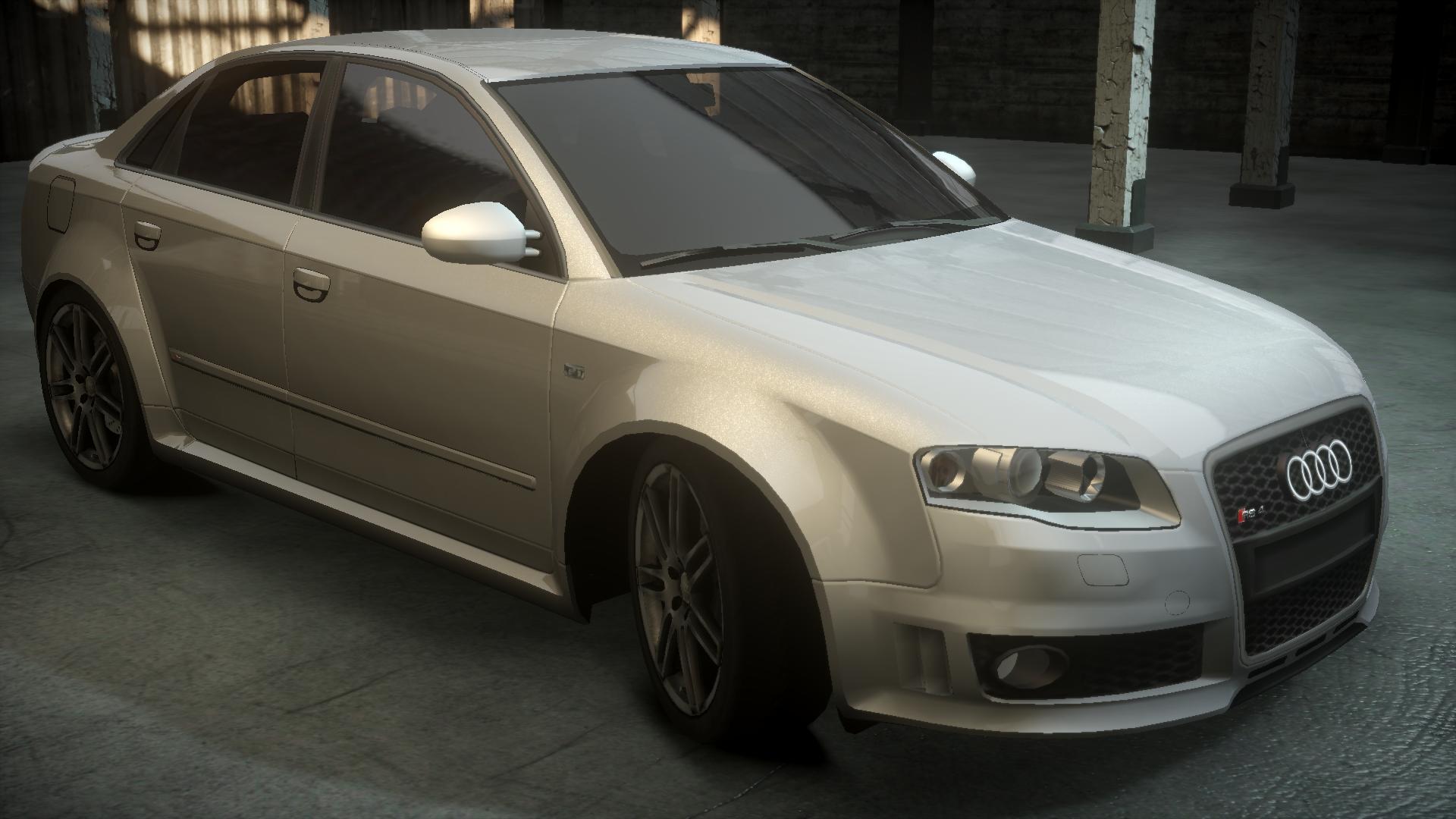 Audi RS Need For Speed Wiki FANDOM Powered By Wikia - Audi wiki