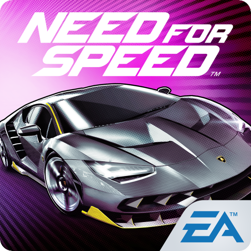 Need for speed no limits need for speed wiki fandom powered by need for speed no limits malvernweather Choice Image