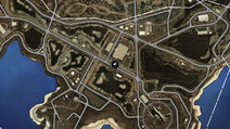 NFSHE Flamingo 021 Map
