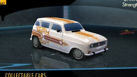 NFSNitro Renault4L2