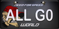 WorldLicensePlateAllG0