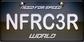WorldLicensePlateNFRC3R