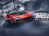Need for Speed: No Limits/Patch History