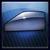 NFSWWindowTint PearlSilver
