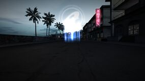 StartPoint Beachfront