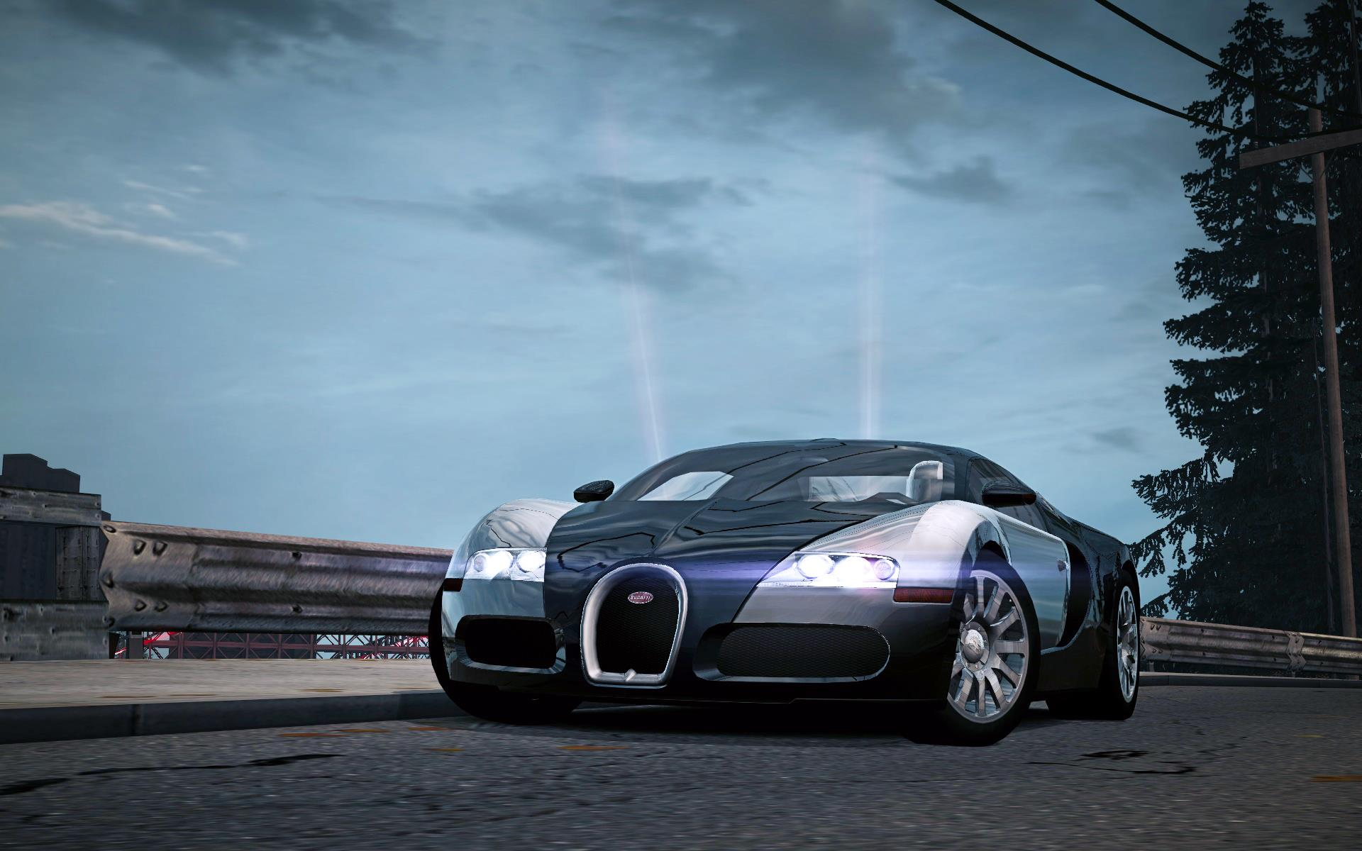 latest?cb=20131104145655 Breathtaking Bugatti Veyron Vs Koenigsegg Ccx Cars Trend