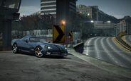 CarRelease Dodge Viper SRT-10 Blue 7