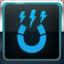 IconSkillMod Magnetized