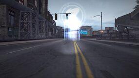 StartPoint Mission Street