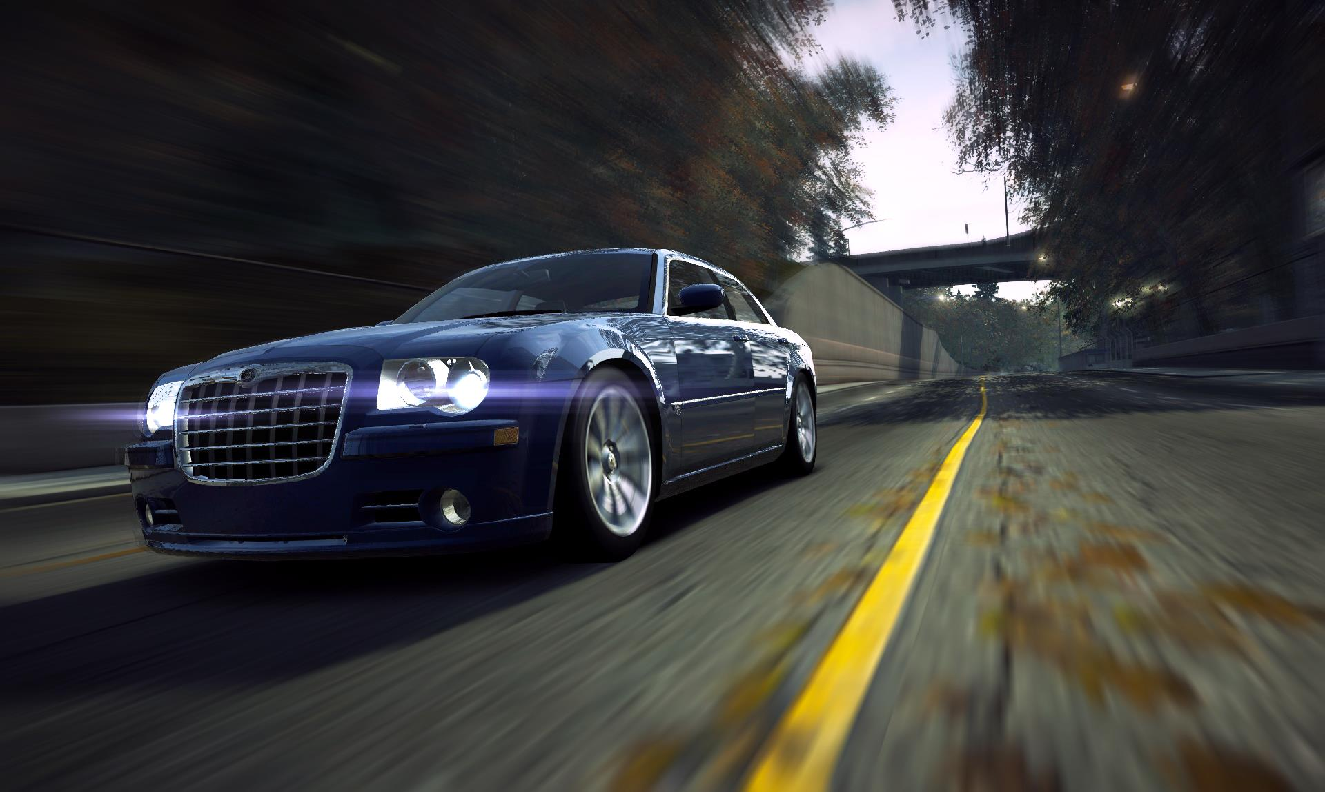 for n hemi provide upgrades kn makes blog k can chrysler upgrade an easy and performance