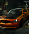 AMSection Dodge Charger SRT-8 Super Bee Relentless