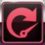 IconSkillMod Aero Drag