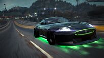 CarRelease Jaguar XKR MD 67