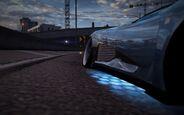 CarRelease Koenigsegg CCX Elite 6