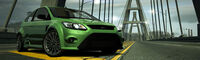 WEBDEAL FORD FOCUS RS--468x141