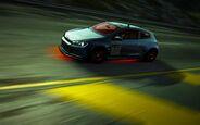 CarRelease Volkswagen Scirocco Boy Racer 3