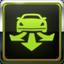 IconSkillMod Explorer
