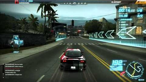 Silk Road | NFS World Wiki | FANDOM powered by Wikia