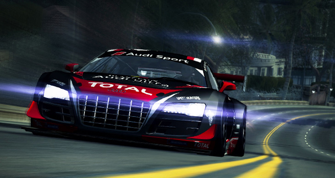 Image Carrelease Audi R8 Lms Ultra W Racing Team Jpg