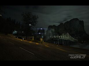 NFS World at Night 005x1024