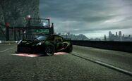 CarRelease Lotus Exige Cup 260 Adrenaline 3