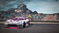 CarRelease Koenigsegg CCXR Edition The Beauty 3