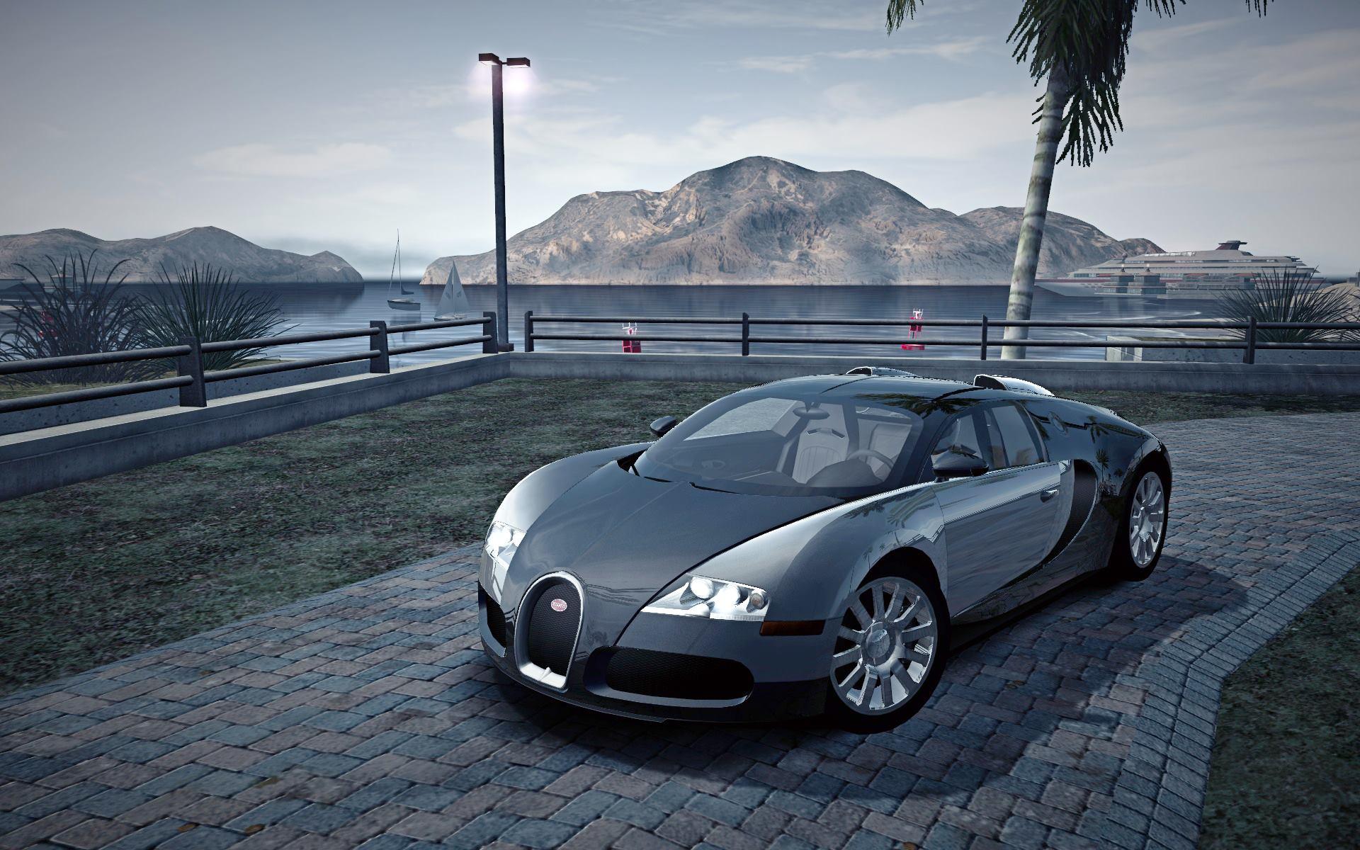 latest?cb=20131104145746 Astounding Bugatti Veyron Need for Speed World Cars Trend