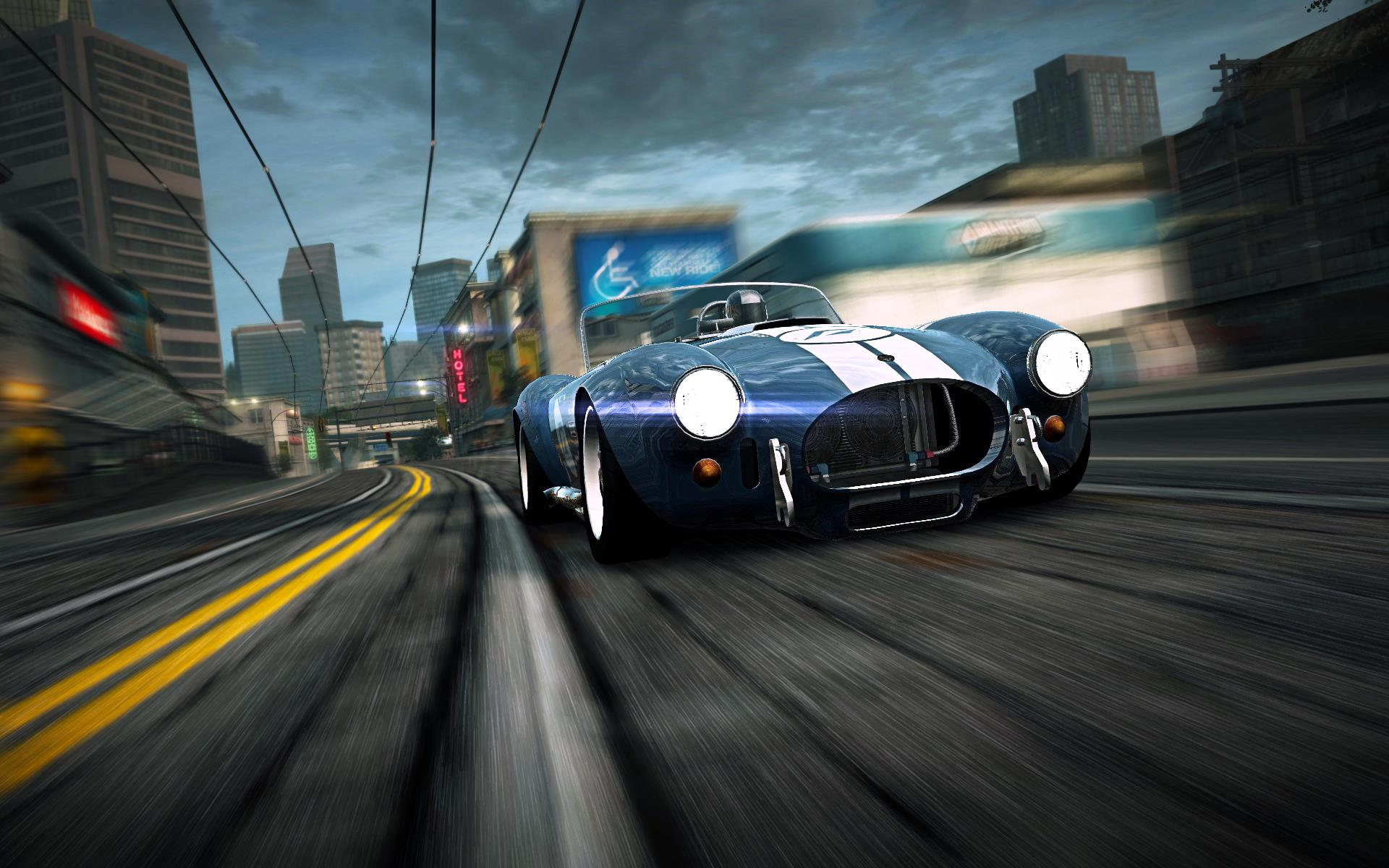shelby cobra 427s c nfs world wiki fandom powered by wikia. Black Bedroom Furniture Sets. Home Design Ideas