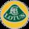 Manufacturer Lotus