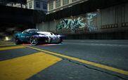 CarRelease Dodge Viper SRT-10 ACR Elite 12