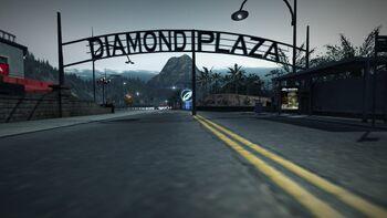 Diamond Plaza2