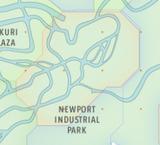 Newport Industrial Park