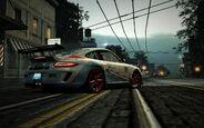 CarRelease Porsche 911 GT3 RS (997 MK2) Seacrest County Police 4