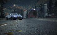 CarRelease Audi RS 4 Blue 4