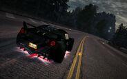 CarRelease Lotus Exige Cup 260 Adrenaline 4
